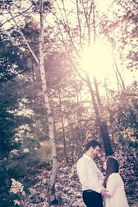Mikael & Sarah's Engagement-0017