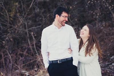 Mikael & Sarah's Engagement-0010