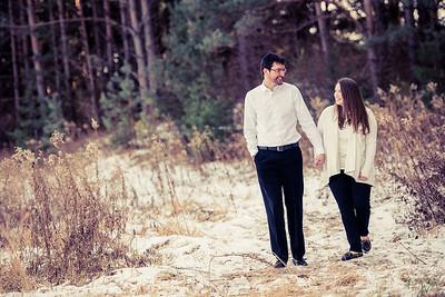 Mikael & Sarah's Engagement-0005