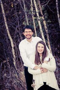 Mikael & Sarah's Engagement-0012