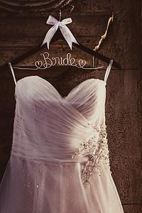 Mikael & Sarah's Wedding-0001