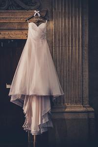 Mikael & Sarah's Wedding-0002