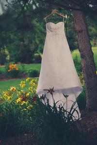 Mike & Aimee's Wedding-0012