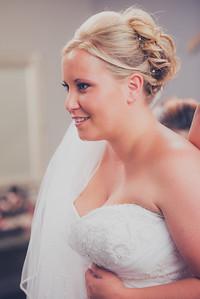Mike & Aimee's Wedding-0016