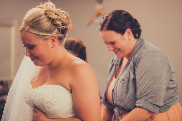 Mike & Aimee's Wedding-0018