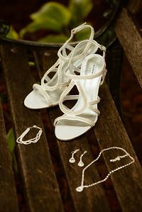 Mike & Aimee's Wedding-0008