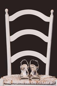 Mike & Aimee's Wedding-0015