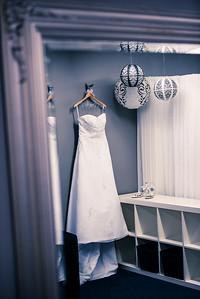 Mike & Aimee's Wedding-0010