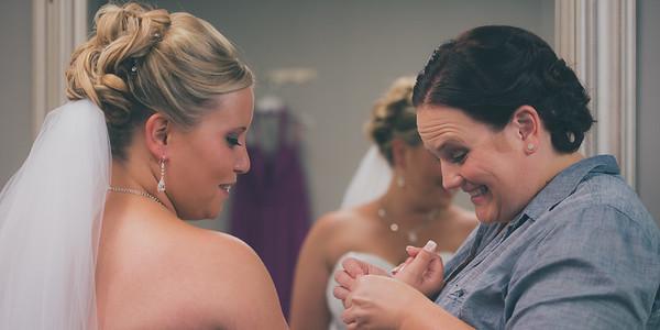 Mike & Aimee's Wedding-0020