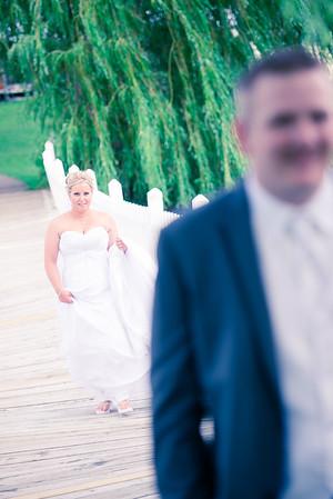 Mike & Aimee's Wedding-0022