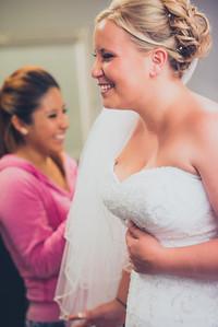 Mike & Aimee's Wedding-0017
