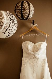Mike & Aimee's Wedding-0011