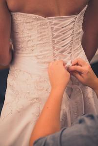 Mike & Aimee's Wedding-0019