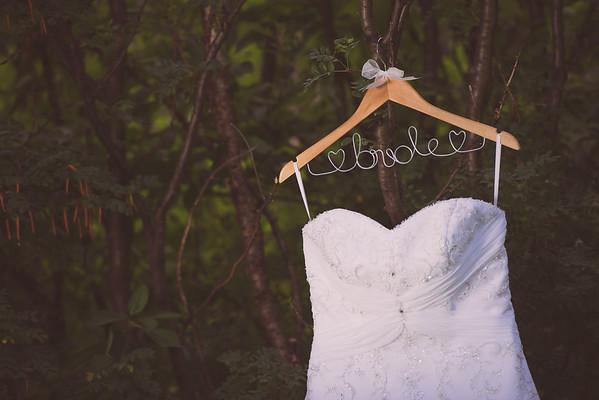 Mike & Aimee's Wedding-0013