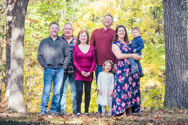 Mike & Edie's Family-0006