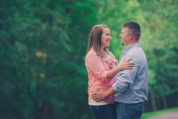 Mike & Julie's Engagement-0019