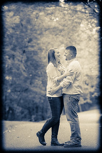 Mike & Julie's Engagement-0022