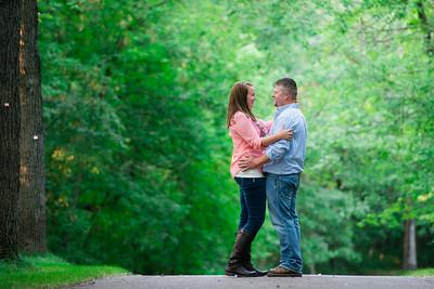 Mike & Julie's Engagement-0014