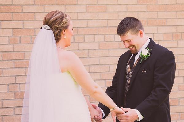Mike & Julie's Wedding-0020