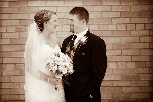 Mike & Julie's Wedding-0023