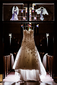 Mike & Julie's Wedding-0002