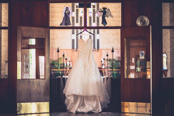 Mike & Julie's Wedding-0001