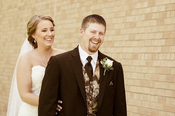Mike & Julie's Wedding-0018