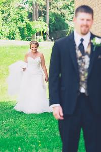 Mike & Julie's Wedding-0016