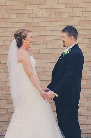 Mike & Julie's Wedding-0021