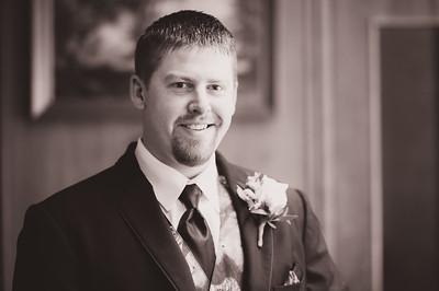 Mike & Julie's Wedding-0015