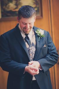 Mike & Julie's Wedding-0014
