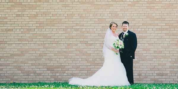 Mike & Julie's Wedding-0022