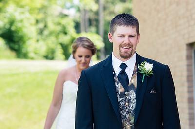 Mike & Julie's Wedding-0017
