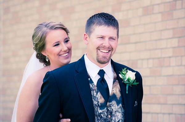 Mike & Julie's Wedding-0019