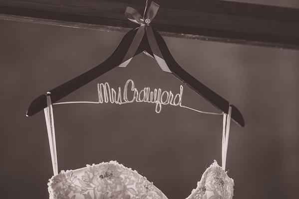 Mike & Julie's Wedding-0003