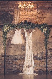 Mike & Kaylee's Wedding-3