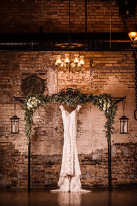 Mike & Kaylee's Wedding-1
