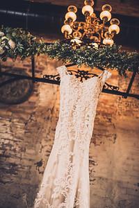 Mike & Kaylee's Wedding-2