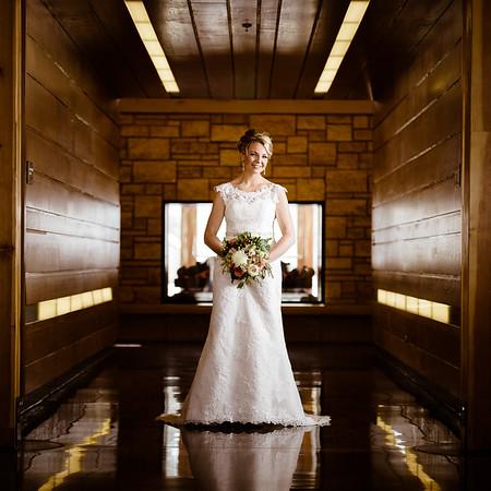 Mike & Lydia's Wedding-0014