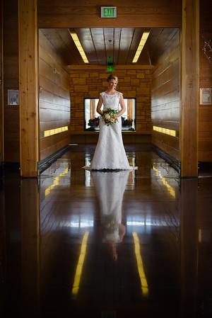 Mike & Lydia's Wedding-0015