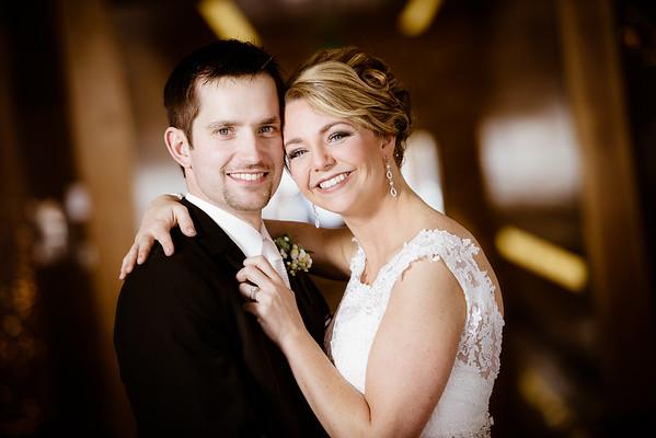 Mike & Lydia's Wedding-0012