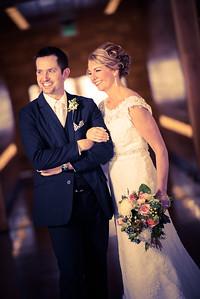 Mike & Lydia's Wedding-0011