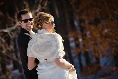 Mike & Lydia's Wedding-0023