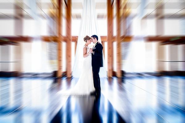 Mike & Lydia's Wedding-0016