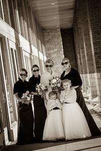 Mike & Lydia's Wedding-0020