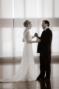 Mike & Lydia's Wedding-0004