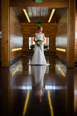 Mike & Lydia's Wedding-0013