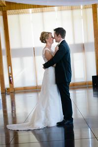 Mike & Lydia's Wedding-0009