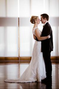 Mike & Lydia's Wedding-0006