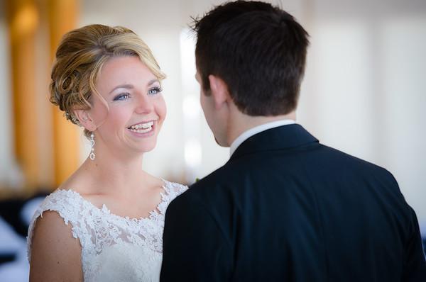 Mike & Lydia's Wedding-0007